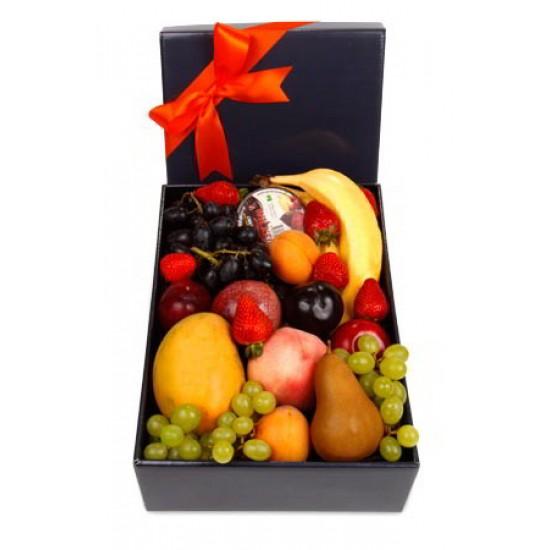 Fabulous Fruit