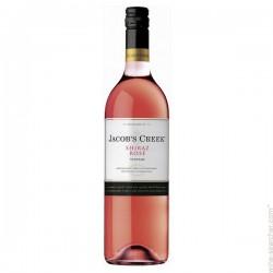 Jacob Creek Rose 750ml